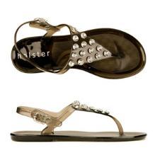 HOLSTER鞋业16590款