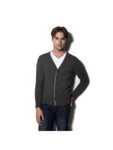 思安得瑞SANDRIVER2013春季男士羊绒样品