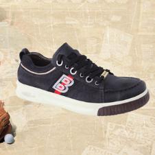 棒球手鞋业15811款