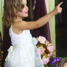 爱朵儿童装12370款