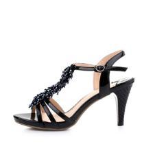 皇妹鞋业15082款