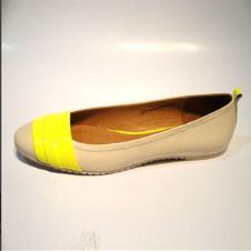 菲伯丽尔鞋业14069款
