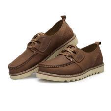 豪行鞋业16006款