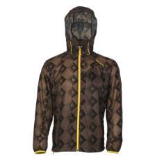康爾健野KingCamp經典戶外運動裝男款輕薄外套