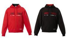 Kipsta经典球类运动装男式保暖运动卫衣