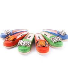 西遇鞋业14399款