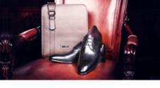 JUSLA鞋业16748款
