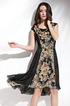 高玛女装15426款