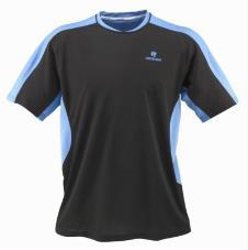 Artengo经典球类运动装男士T恤