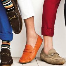 星期六鞋业14030款