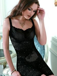 格菲尼GEFEINI2013春季女士塑身衣样品