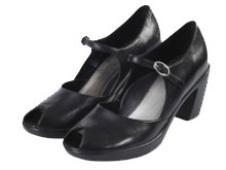 邓肯鞋业14832款