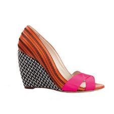 SPIGE鞋业16786款