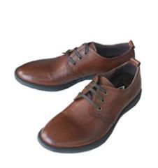 美国雅鞋业16242款