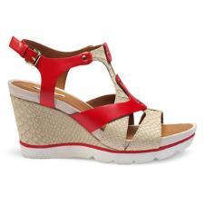 健乐士鞋业14289款