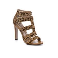 贝蒂·诗特鞋业16676款