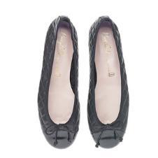 Pretty Ballerinas鞋业16525款