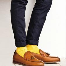 星期六鞋业14028款