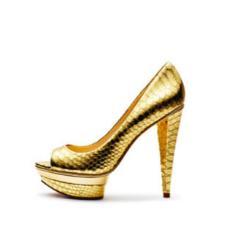 Stella Luna鞋业15492款