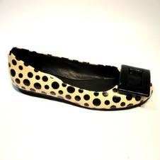 菲伯丽尔鞋业14068款
