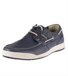路宝鞋业16972款