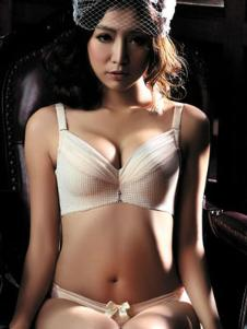 流星谷2013春季女士内衣样品