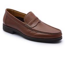 百伦鞋业16390款