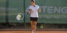 Artengo经典球类运动装女士网球服