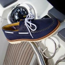 爵根仕鞋业14502款