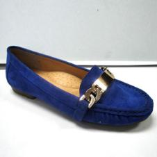 菲伯丽尔鞋业14070款
