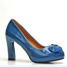 缝叶鸟鞋业14944款