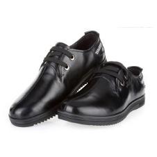 木林森鞋业16199款