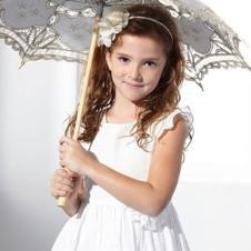 KAMINEY童装12535款