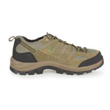 木林森鞋业16198款