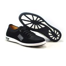 德尼尔森鞋业14883款