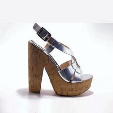 歌斯东尼GASTONE LUCIOLI2013春夏女鞋凉鞋