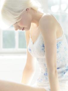 KID BLUE2013春季内衣家居服样品