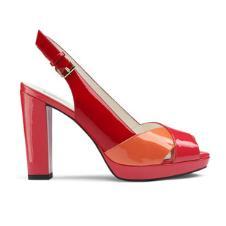 健乐士鞋业14291款