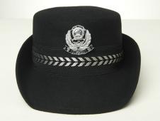方大帽子手套13762款