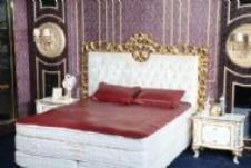 李林床上用品18618款