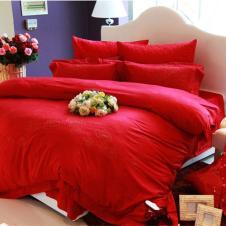 紫罗兰床上用品21292款