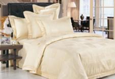 好夢來床上用品18635款