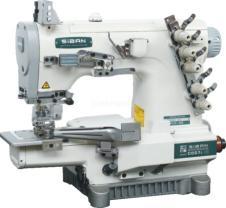银本缝纫机机械设备23440款