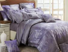 博洋家纺Beyond Home Textile经典样品