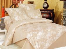 蕓祥繡品床上用品19047款