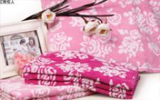 亚光家用纺织17991款