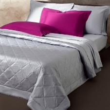 Somma床上用品21687款