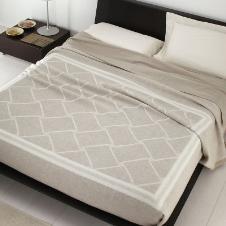 Somma床上用品21694款