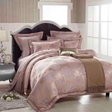 南方寝饰床上用品21323款