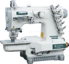 银本缝纫机机械设备23444款
